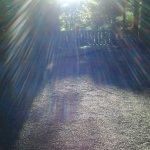 2014-10-30-15-22-53_photo