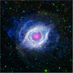 the_eye_of_god06