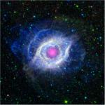 the_eye_of_god06